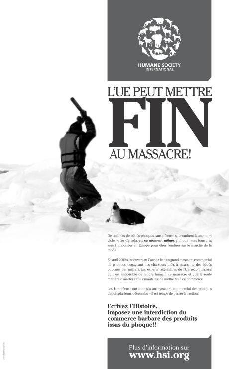 France 2_01